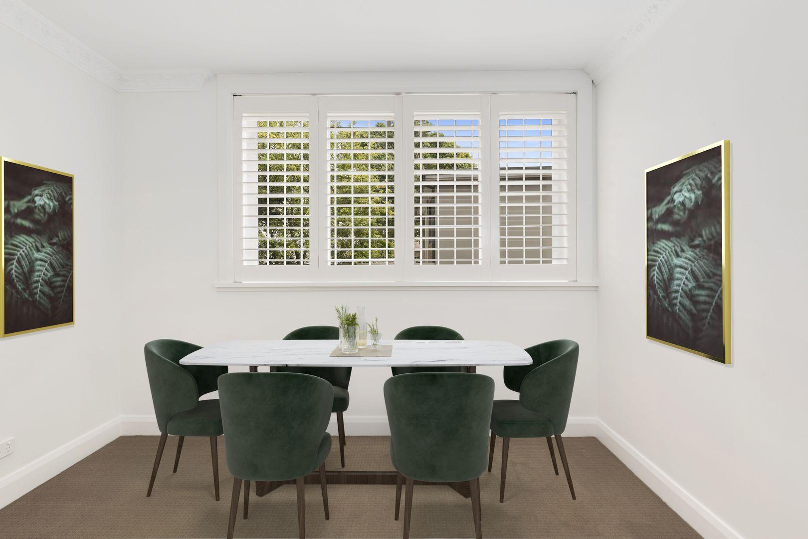 4/164 Queen Street, Woollahra NSW 2025, Image 0