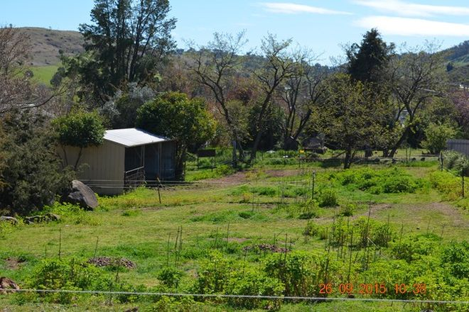 Picture of 34 (Lot 13) LYNCH STREET, ADELONG NSW 2729