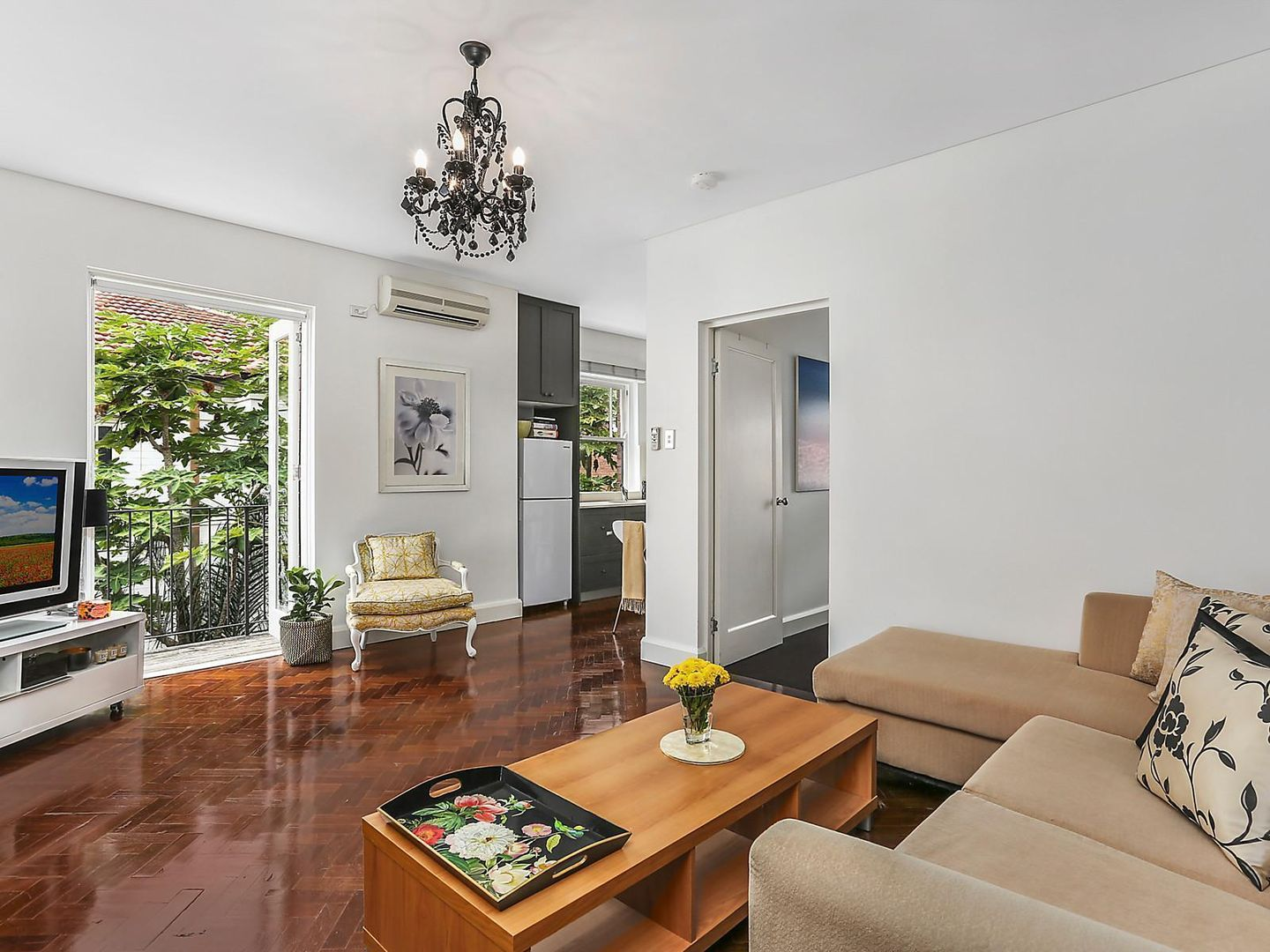 7/58 Dolphin Street, Coogee NSW 2034, Image 0