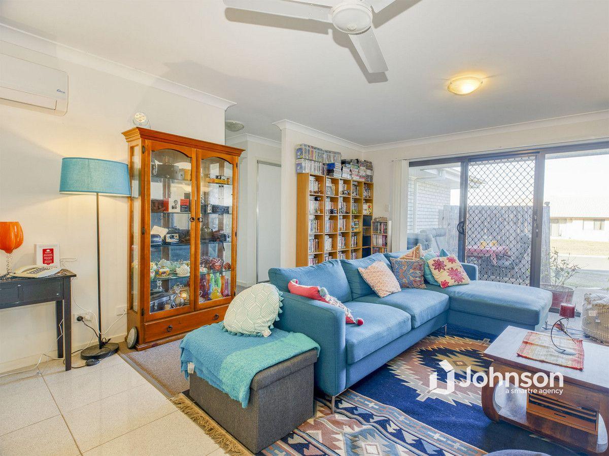 1/2 Darter Close, Lowood QLD 4311, Image 2