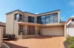 Picture of 158b Northstead Street, Scarborough WA 6019