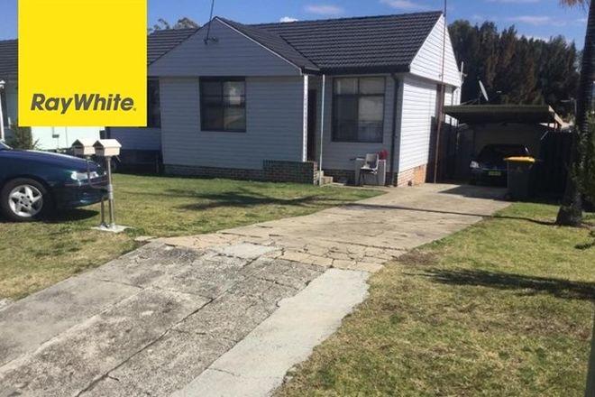 Picture of 10 Essex, BERKELEY NSW 2506