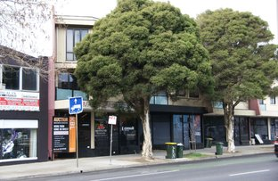 Picture of 392 St Kilda Road, St Kilda VIC 3182