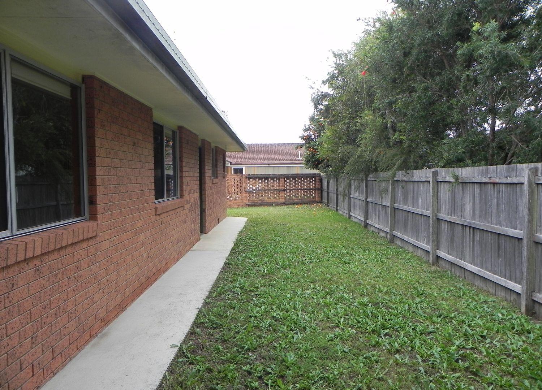 25 Pine Avenue, Mullumbimby NSW 2482, Image 1