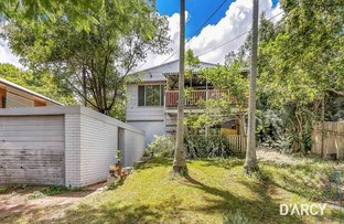 Picture of 23 Raleigh Parade, Ashgrove QLD 4060