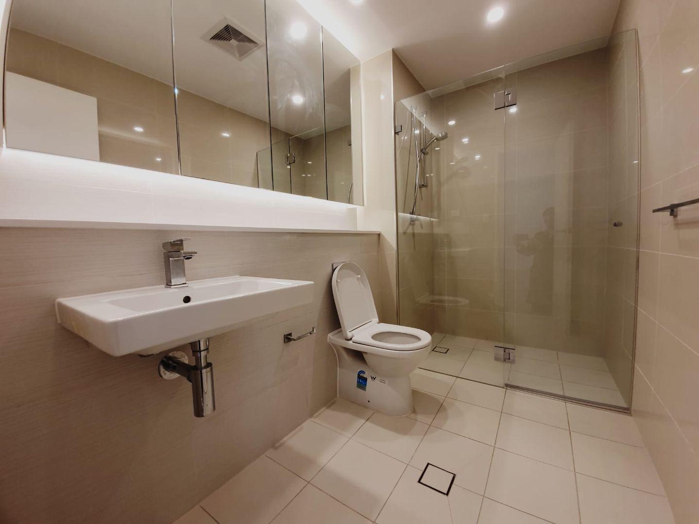 A206/6 Nancarrow Ave., Meadowbank NSW 2114, Image 2