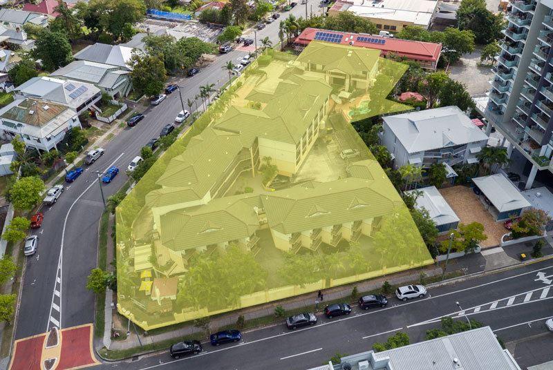 9 Brereton St, South Brisbane QLD 4101, Image 1