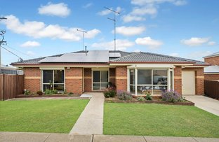 Picture of 70 Heytesbury Drive, Leopold VIC 3224