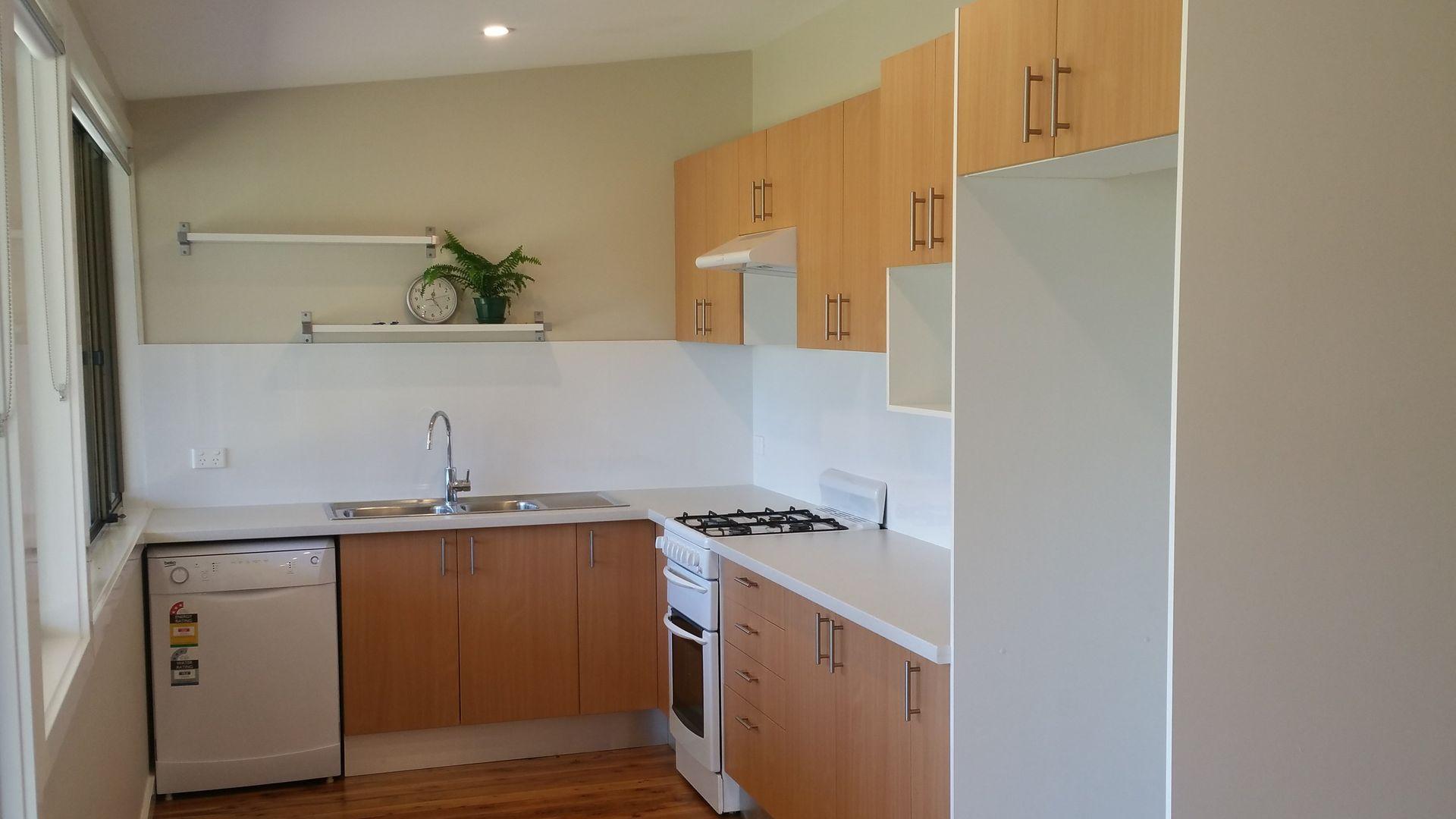 7 Siebel Street, Blacktown NSW 2148, Image 1