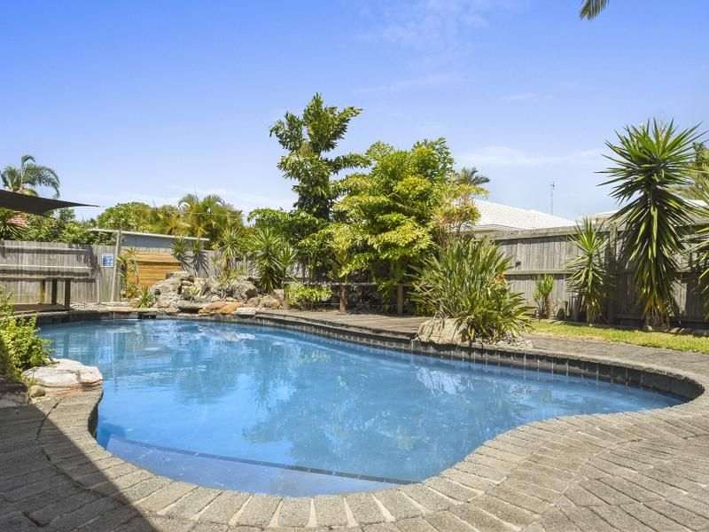 76 Campbell Street, Sorrento QLD 4217, Image 1