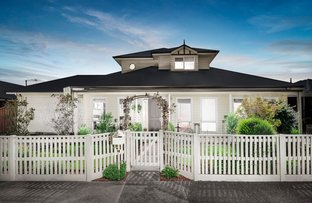 Picture of 16 Mulberry Street, Doreen VIC 3754