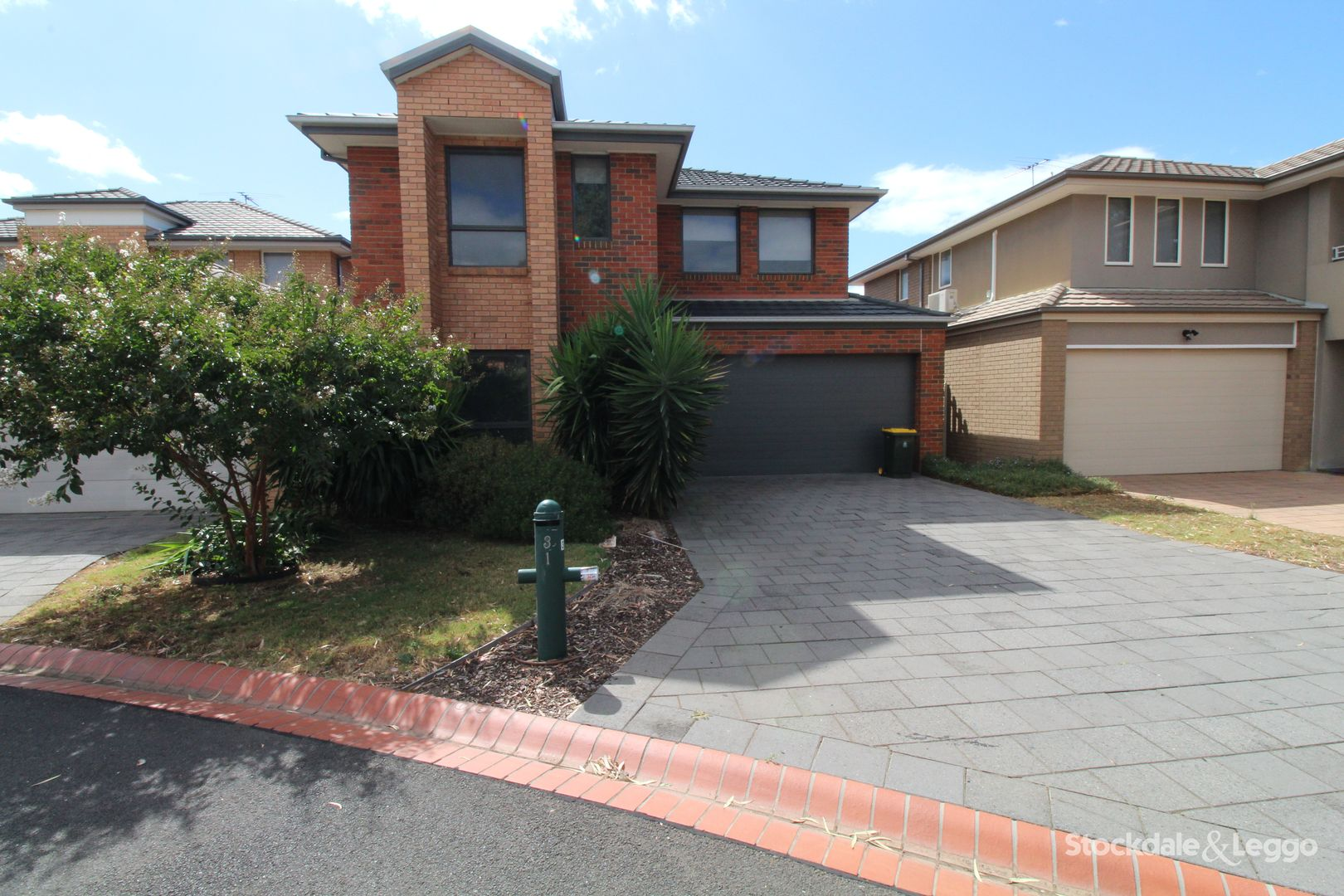 31 Turnstone Drive, Point Cook VIC 3030, Image 0