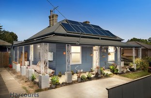 Picture of 250 Rossiter Road, Koo Wee Rup VIC 3981