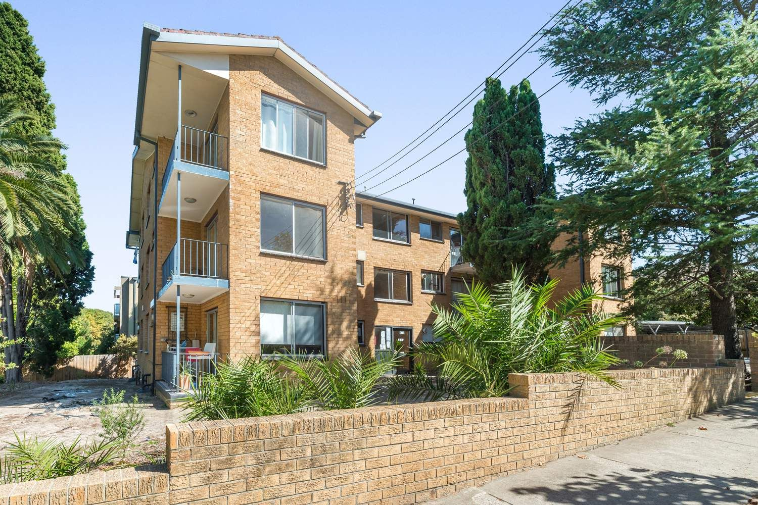 8/37-39 Albion Road, Box Hill VIC 3128, Image 1