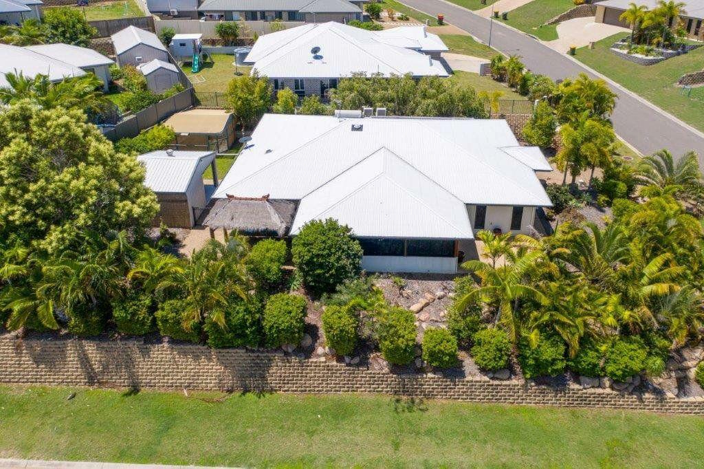 1 Phoenix Place, Telina QLD 4680, Image 0