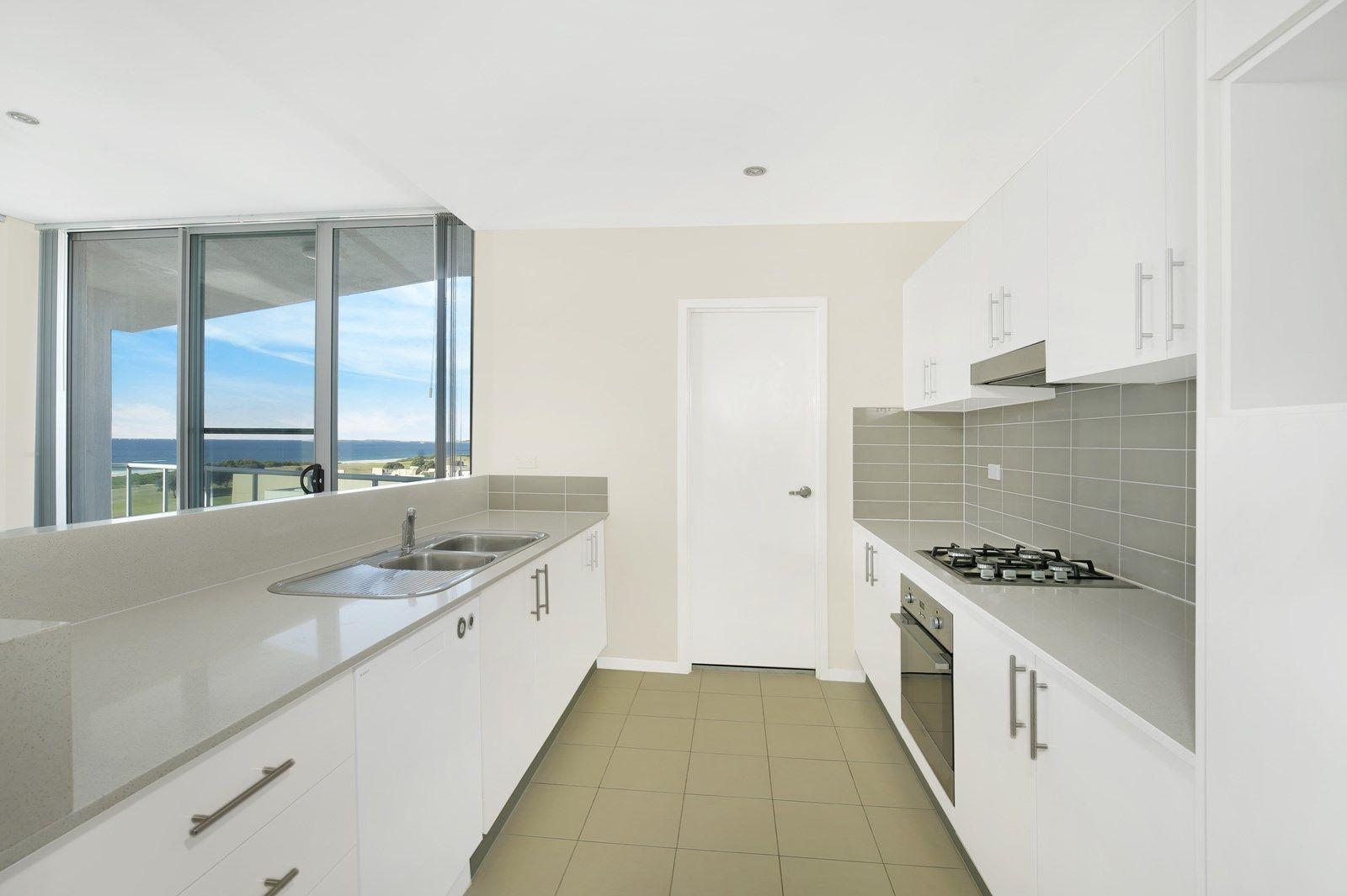 48/143 Corrimal Street, Wollongong NSW 2500, Image 2