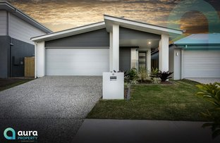 Picture of 12 Toyne St, Caloundra West QLD 4551