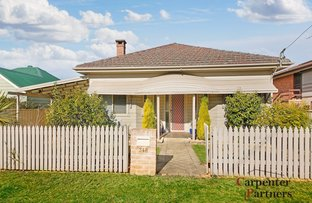 348 Argyle Street, Picton NSW 2571