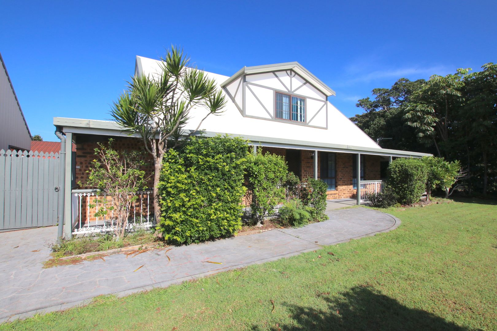 2 Fig Tree Place, East Ballina NSW 2478, Image 0