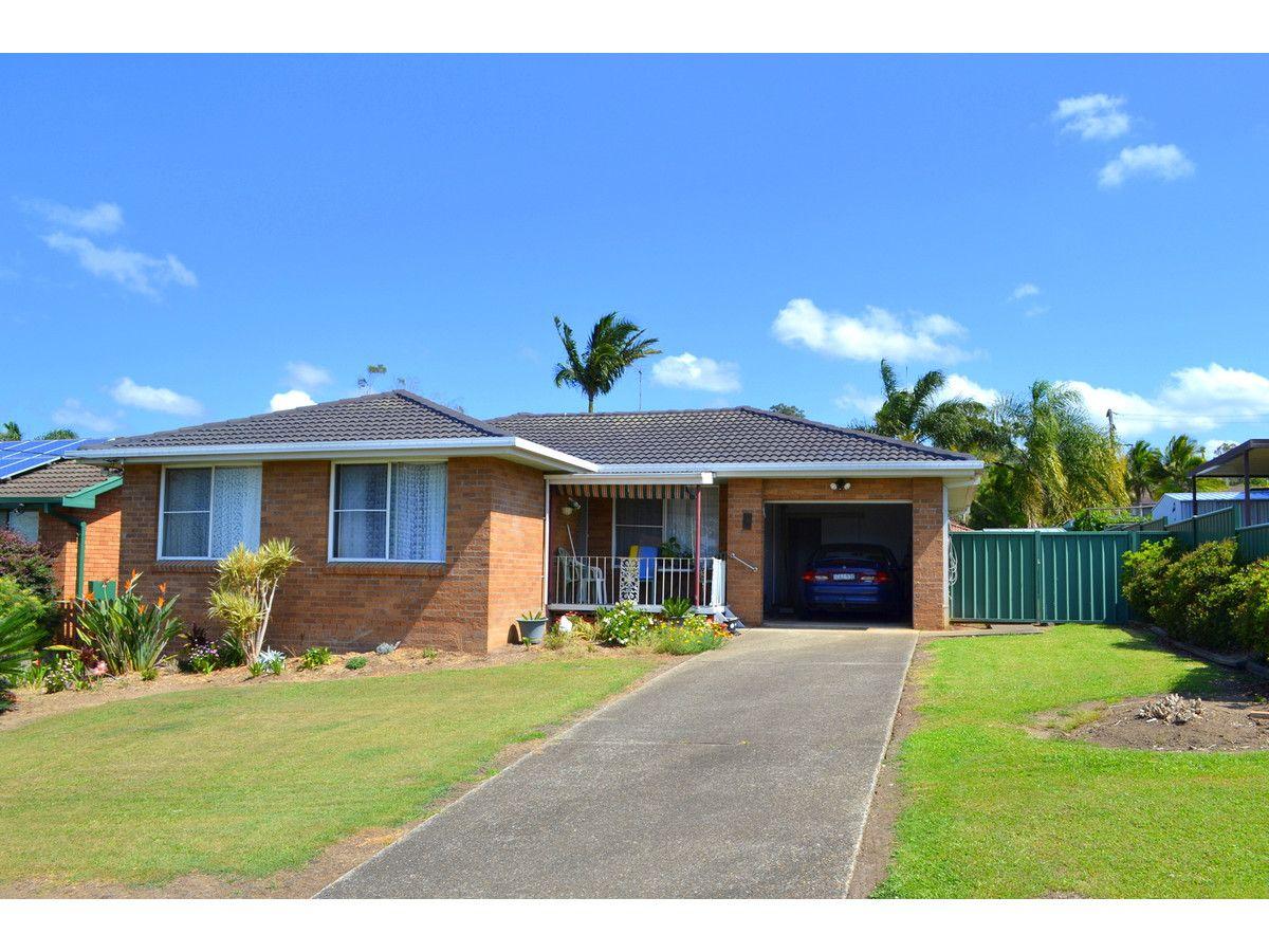 12 Weismantle Street, Wauchope NSW 2446, Image 0