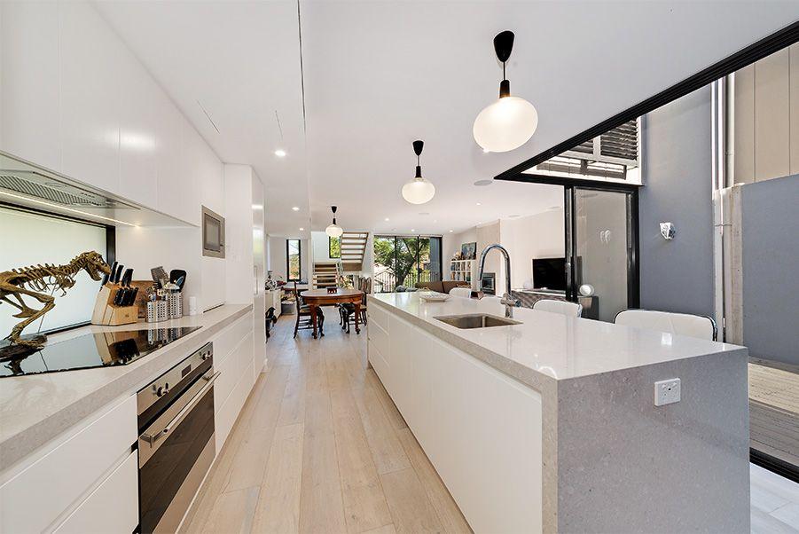 5/14 Eaton Street, Neutral Bay NSW 2089, Image 1