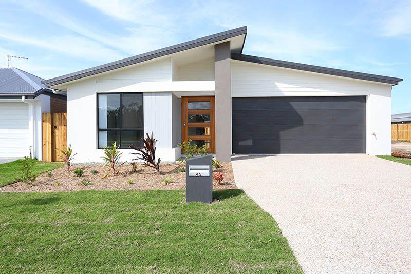 45 Carnarvon Close, Mango Hill QLD 4509, Image 0