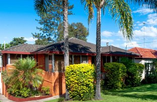 Picture of 16 Keith Street, Peakhurst NSW 2210