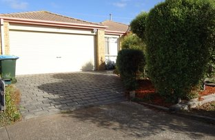 Picture of 18 Carnaby Close, Hoppers Crossing VIC 3029