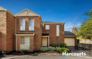 Picture of 18/19 Sovereign Place, Wantirna South VIC 3152