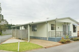Picture of 212/36 Mumford Street, Port Macquarie NSW 2444