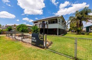 Picture of 38 Victoria Street, Bundaberg East QLD 4670