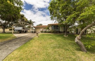 Picture of 13 Wakefield Avenue, Withers WA 6230