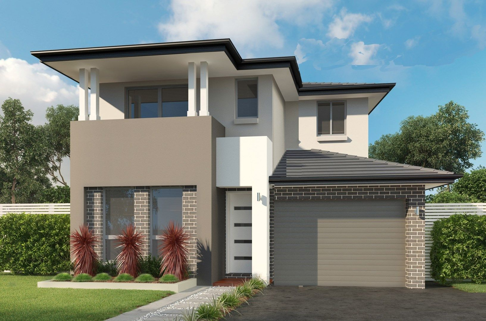 Kavanagh Street, Gregory Hills NSW 2557, Image 0
