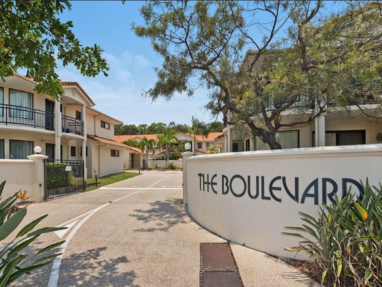 17/30 Pelican Waters Boulevard, Pelican Waters QLD 4551, Image 0
