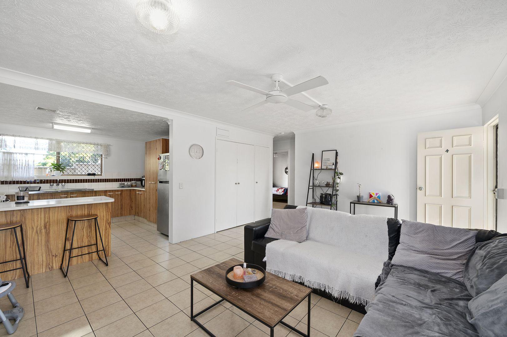 4/2 Seymour Street, Tweed Heads South NSW 2486, Image 2