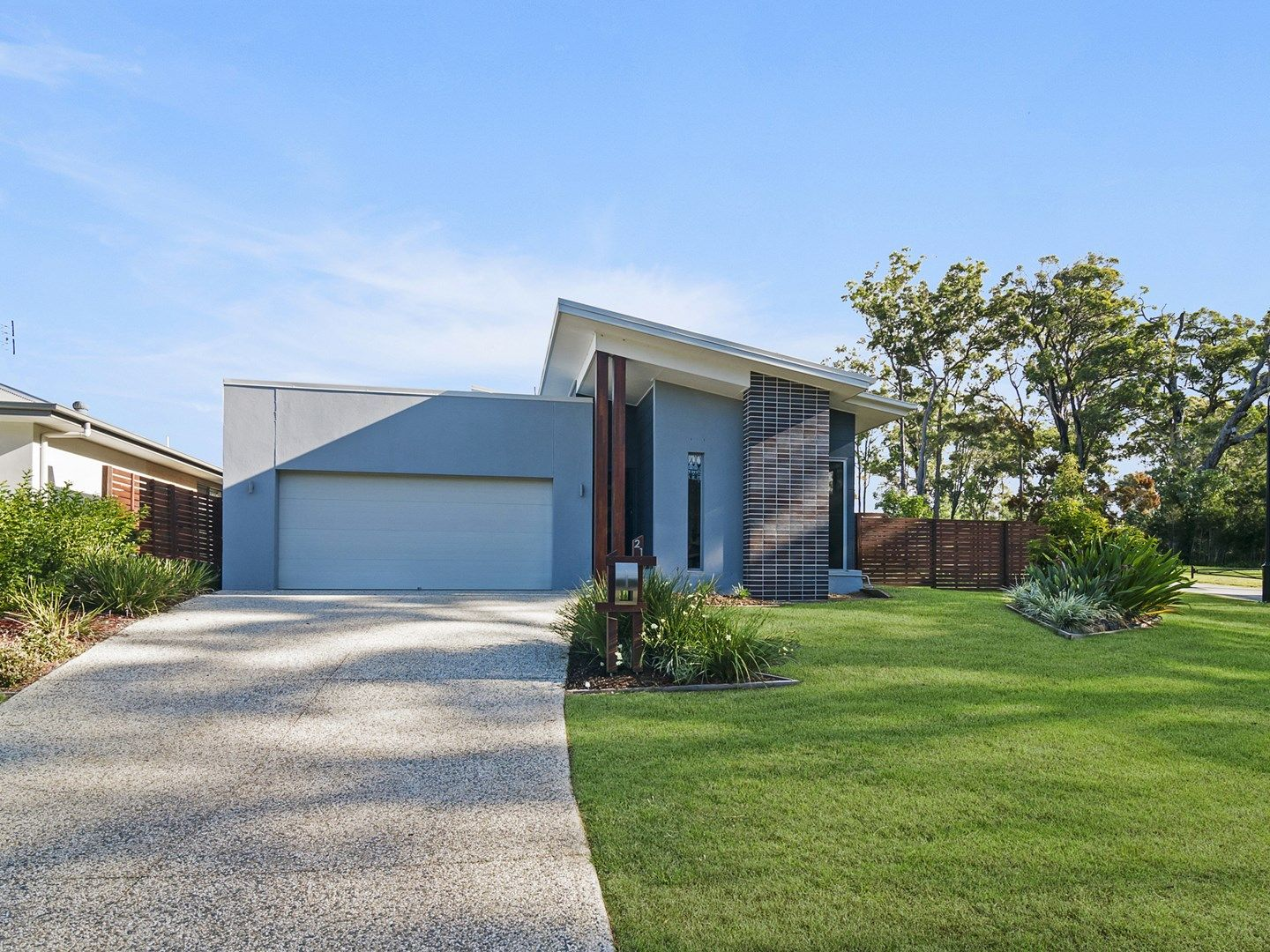 21 Red Gum Terrace, Coomera QLD 4209, Image 0
