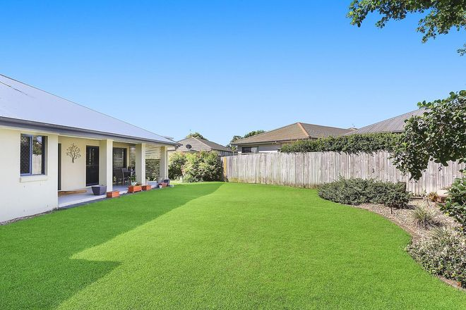 Picture of 6 Cordyline Court, MERIDAN PLAINS QLD 4551