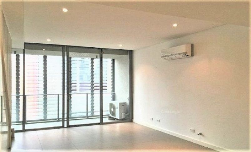 601/19-31 Goold Street, Chippendale NSW 2008, Image 1