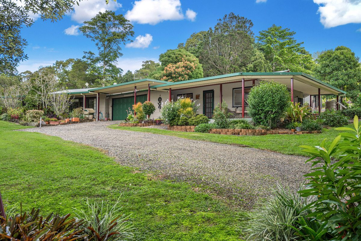513 Boatharbour Road, Boat Harbour NSW 2480, Image 0