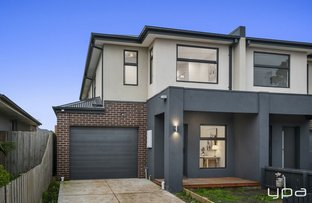 Picture of 125B Market Road, Werribee VIC 3030