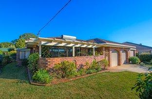 9 Brown Avenue, Alstonville NSW 2477