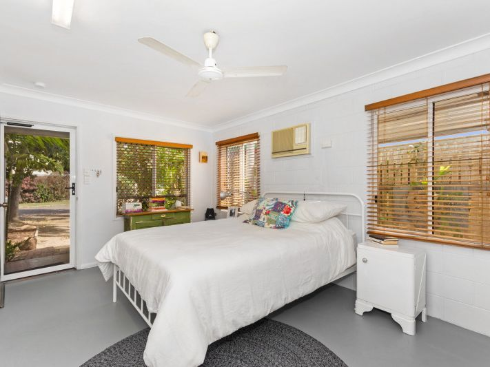 19 Kelly Street, Mundingburra QLD 4812, Image 1