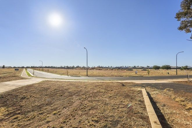 Picture of Lot 4 Ivy Court, DUBBO NSW 2830