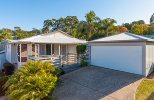 Picture of 5 Montego Court, Bli Bli QLD 4560