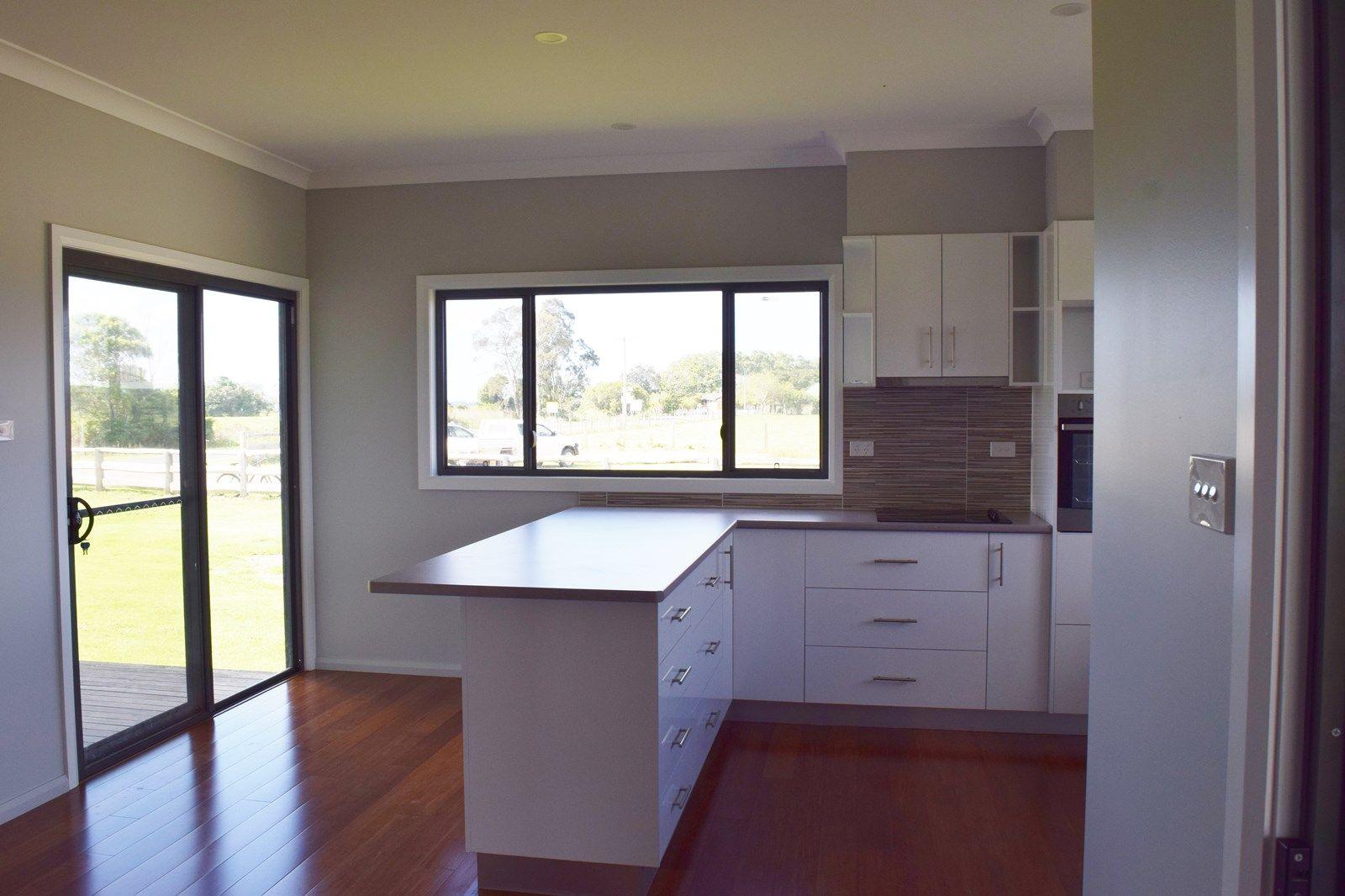 29 Right Bank Rd, Kinchela NSW 2440, Image 2