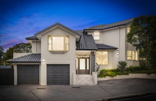 Picture of 1/11 Smillie Avenue , Terrigal NSW 2260