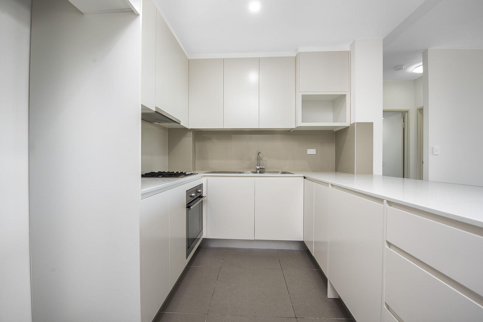 38/2-10 Garnet Street, Rockdale NSW 2216, Image 0