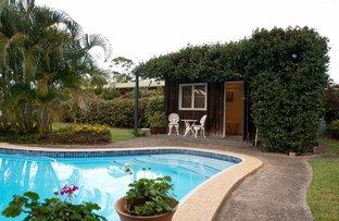 Picture of 3 Doon Villa Avenue, Maryborough QLD 4650