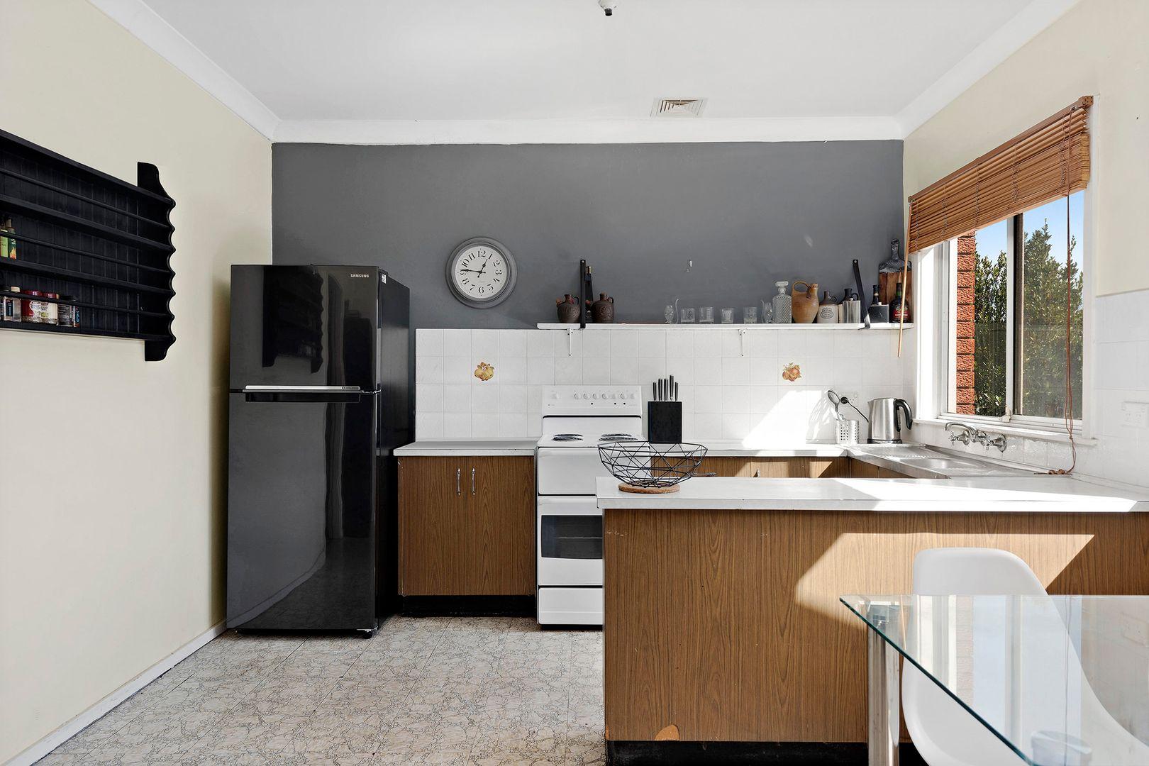 30 Jackson Avenue, Warrawong NSW 2502, Image 0