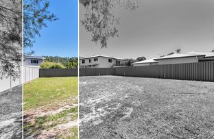 Picture of Lot 2/8a Penny Close, Whitfield QLD 4870